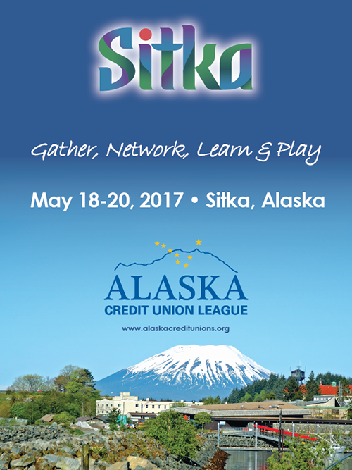 Stika Registration Packet Cover Page